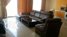 Mahooz Modern 2 bed room for rent BD : 450/-