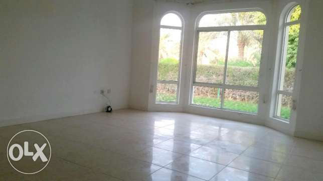 Semi Furnished Villa For Rent At Saar (Ref No: SRZ1) سار -  3