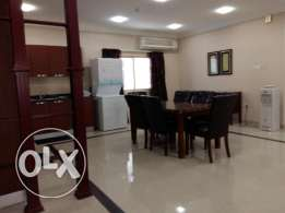 Fully furnished Beautiful Apartment 2 bhk in New hidd/navy