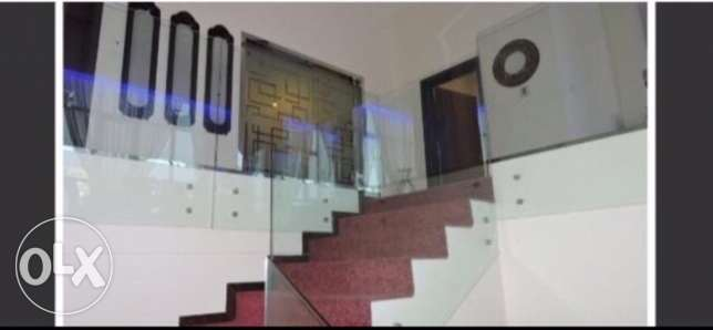 penthouse for sale in juffair