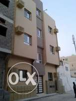 Brand New Unfurnished Flats For Rent In East Riffa
