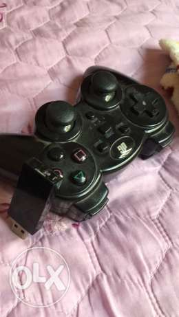 controlle ps3 turbo original