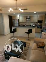 Attractive 1 bedroom for sale in Tala, Amwaj