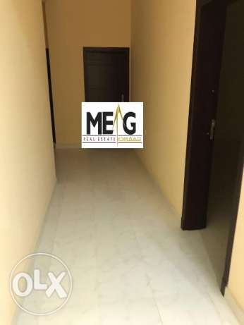 3bedroom flat for rent in East Riffa Hajiyat BD 240/- all inclusive