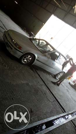 Honda For sale المنامة -  2