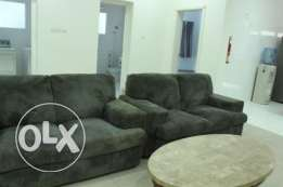 3 bedroom fully furnished for navy in juffair