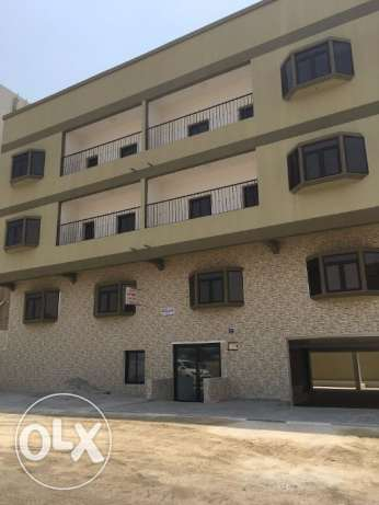 Building good for staff accommodation in Saar for sale