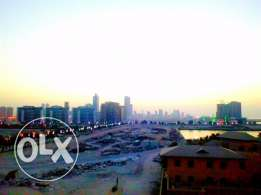 3 Bedrooms flat for sale at Reef Island