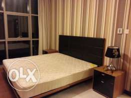 Executive Style 1 Room For A Lady, Fully Furnished