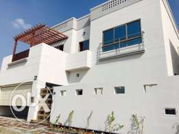 Villa for Sale in Janabiya. Ref: MPI0147