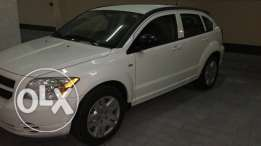 Dodge caliber /no accidents low mileage
