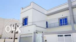 For sale new and modern attached villas in Saraya 1 ref: SAR1-AH-001