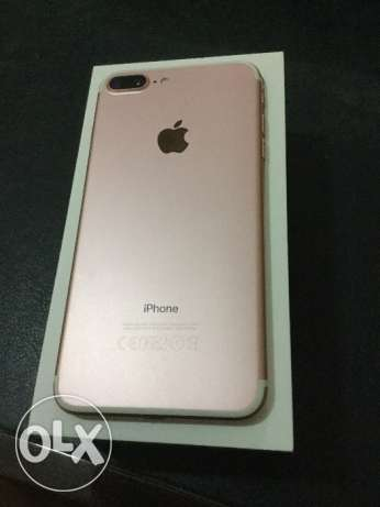 for sale iphone 7 plus