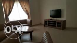 Flat for rent now in Saar/ff with all kitchen appliances