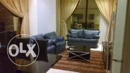 2 Bed Room 2 Bathroom apartment for rent at Juffair