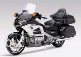 wanteeeed goldwing model 2012