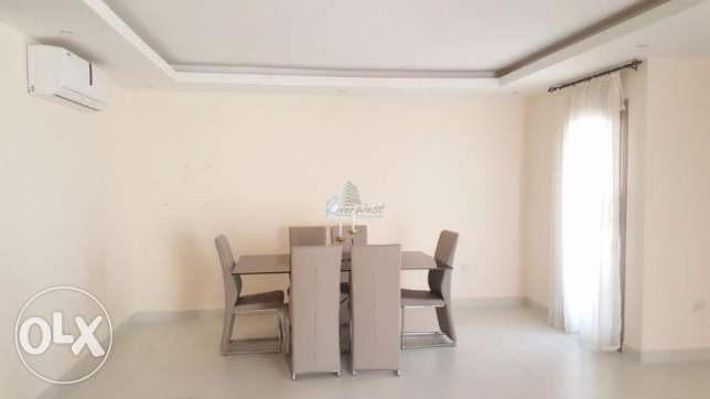 2 Bedroom flat in Hidd المنامة -  2