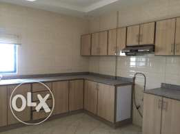 2 Bedrooms Semi Furnished in Adiliya Inclusive