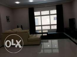 Stunning 2 Bedroom Apartment Navy budget in NEW HIDD
