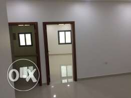 luxury brand new 2br unfurnished exclusive