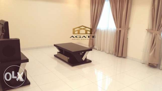 Very Luxury Apartment for rent in Adlya