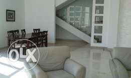 Ultra Modern Deluxe Duplex 2BR Family Apartment BD.600/ Antony