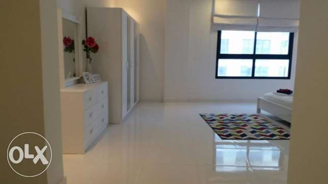 Brand new Apartment for rent and for sale in Amwaj island Ref: MPL0054 جزر امواج  -  7