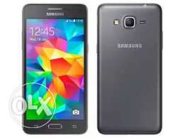 Samsung Galaxy Grand Prime+ 4G