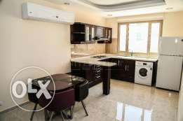 For rent sea view brand new apartments in the Seef