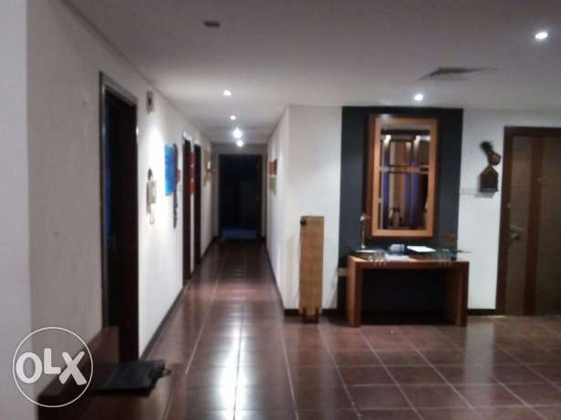 2 Bedrooms FF Bright and clean apartment for Rent in Juffair