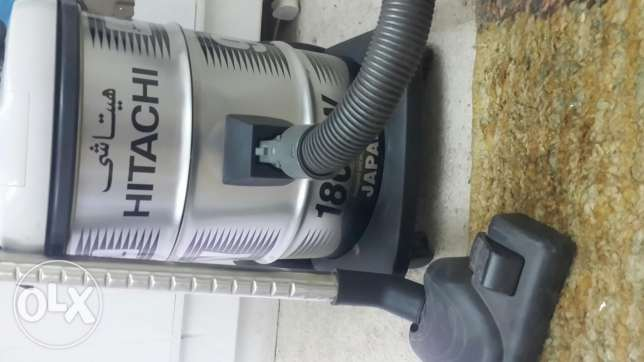 Vacum cleaner for sale. . free delivery