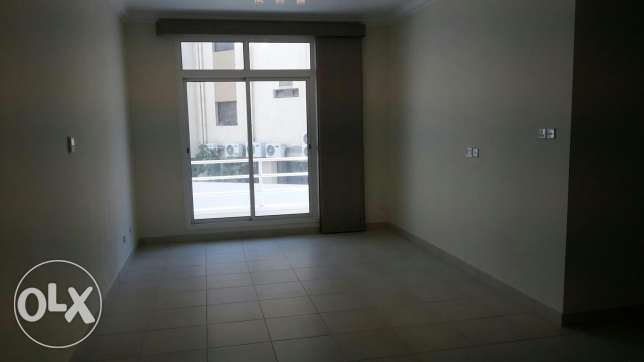 Stylish 2 BR flat in Riffa Buher / Balcony