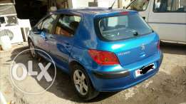 Peugeot Very good condition and low price