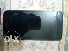 huawei g8 for sale