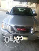 GMC Envoy for sell in good condition
