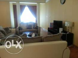NAVY budget 1041 huge spacious 3 bed room for rent in juffair