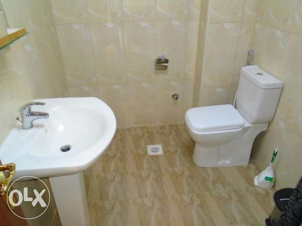 A beautiful 2 bedroom flat fully furnished in Juffair