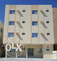 Staff Accomodation for rent in Salmabad