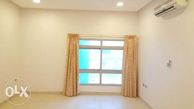 Janabiyah/ Awesome 2 BHK flat in A very modern Area