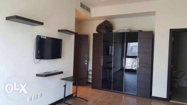 3 Bedroom Apartment for Sale in Juffair, Ref: MPAK0023 المنامة -  2