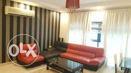 Amazing two BHK apartment, with facilities fully Furnished