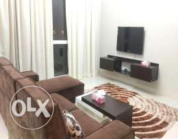 Fully Furnished Apartment For Rent At Amwaaj Isl (Ref No:13AJSH)