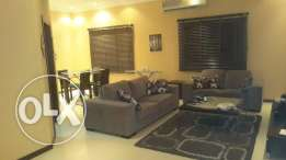 Spacious 2 BR flat in Saar, Close Kitchen