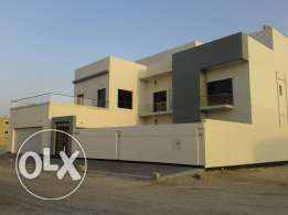 Brand New Modern Villa For Sale In Saar