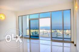 Brand New 2 Bedroom Apartment in Amwaj Islands