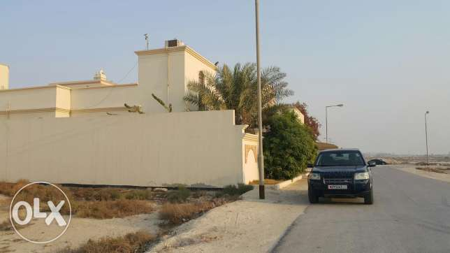 Villa for Sale at Saar سار -  1
