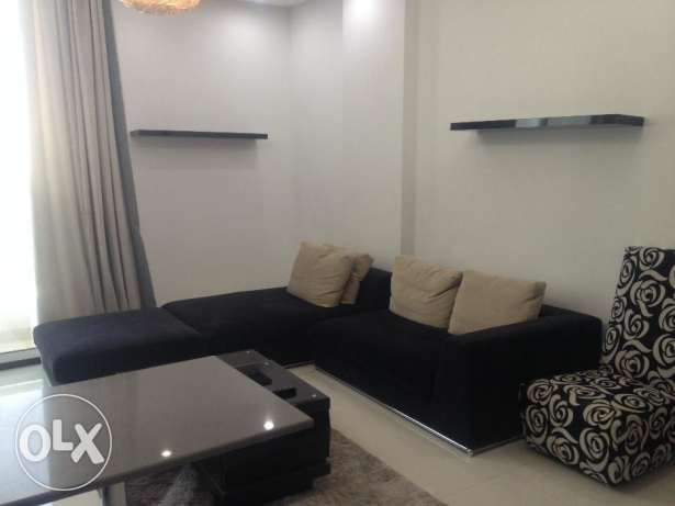 Apartments for Rent Spacious and modern 3BHK at Seef rent 800