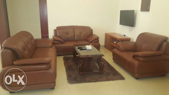 LUXURY 3 OR 2 Bedroom Fully Furnished Apartment for Rental in Juffair