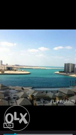 2 Bedrooms flat at REEF ISLAND for sale