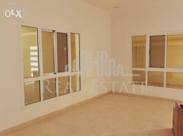Brand new beautiful Villa in Shahrakan for sale 300